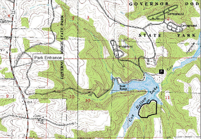 My Wisconsin Space » Topographic Map on black hills sd topographic map, mount marcy topographic map, blue ridge parkway topographic map, lamar ranger station yellowstone map, united states topographic map, uinta mountains topographic map, mosquito lake topographic map, el capitan topographic map, firehole river topographic map, west yellowstone topographic map, seattle topographic map, rock river topographic map, wind river range topographic map, willamette river topographic map, montana topographic map, black hills national forest topographic map, mount baker topographic map, boise topographic map, front range topographic map, redwood national park topographic map,