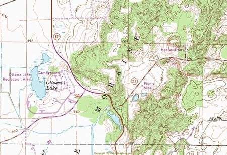 My Wisconsin Space » Kettle Moraine on valley of fire state park map, charlie daniels park map, moraine state park fishing map, moraine park campground map, world's end state park map, arkansas diamond state park map, alpine valley ski resort map, horicon state park map, pacific beach state park map, union grove state park map, devil's den state park map, milton state park map, bennett spring state park map, moraine state park hunting map, lake arthur moraine state park map, anza-borrego desert state park map, cumberland state park map, geneva lake state park map, moraine lake canada map, moraine view state park map,