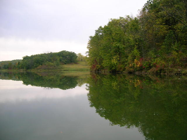 twin valley lake governor dodge state park dodgeville wisconsin. Cars Review. Best American Auto & Cars Review