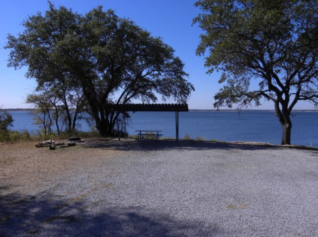 lake whitney men Considering a lake whitney vacation we have vacation rentals, cabins, lodging, lake homes and waterfront lake houses for rent at lake whitney when you need to get away for a lake whitney waterfront vacation then you'll find your vacation rental at lakewhitneyhubcom.