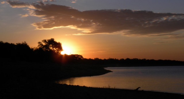 lake whitney black singles Lake whitney texas, i'm easy going and expect the same i love to travel and see new things anything historical,car shows,renaisance festivals,concerts it is important to me that believing in christ and end.